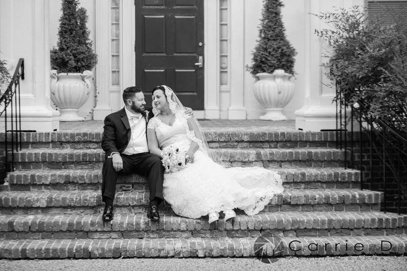 Deluca Wedding-2687