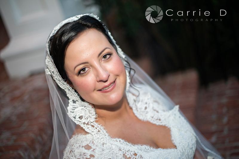 Deluca Wedding-2707