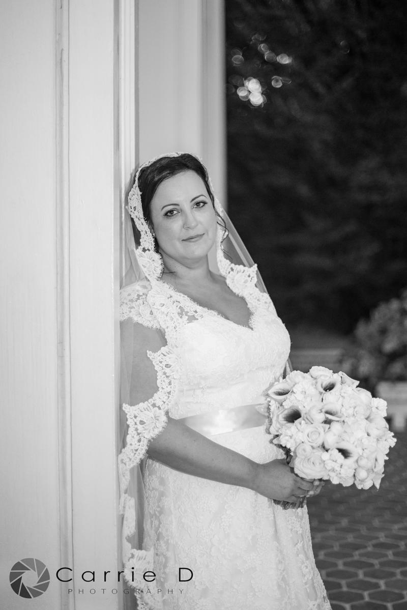 Deluca Wedding-2717