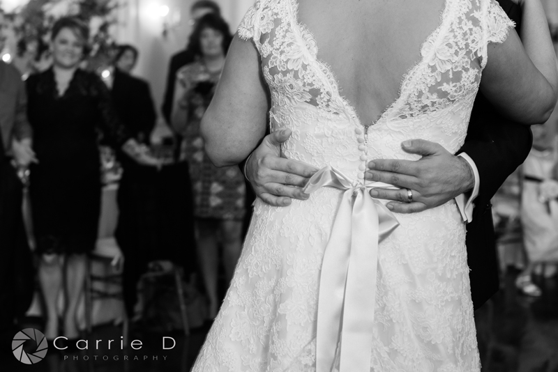 Deluca Wedding-2809