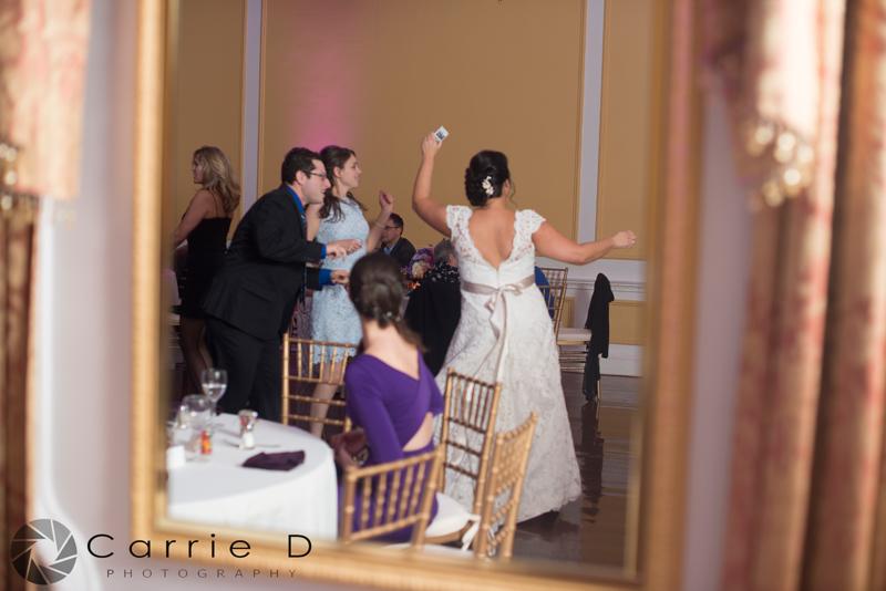 Deluca Wedding-2999
