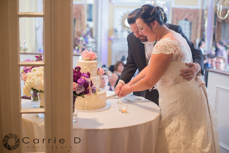 Deluca Wedding-3051