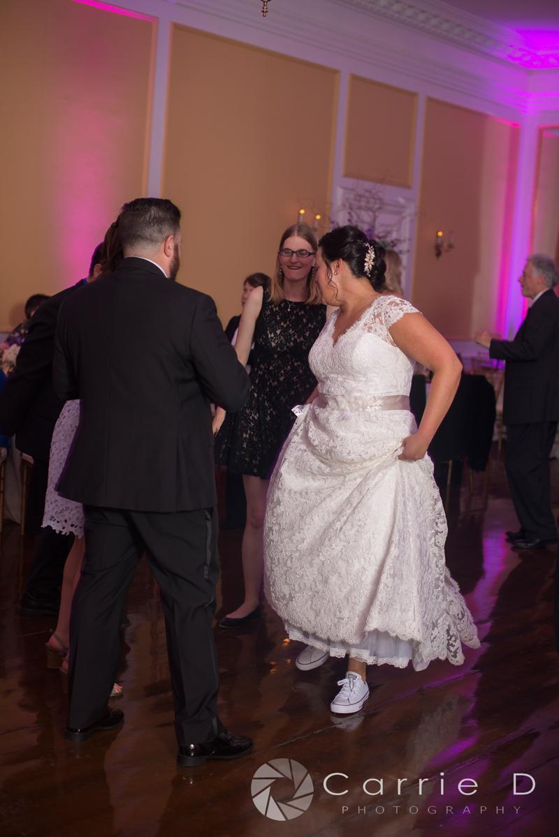 Deluca Wedding-3011