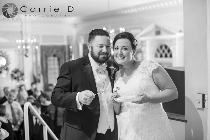 Deluca Wedding-3063