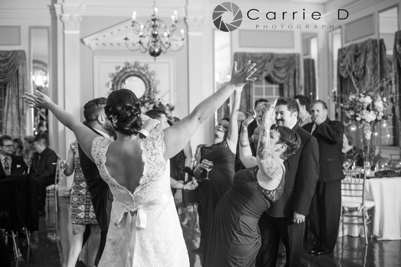 Deluca Wedding-3074