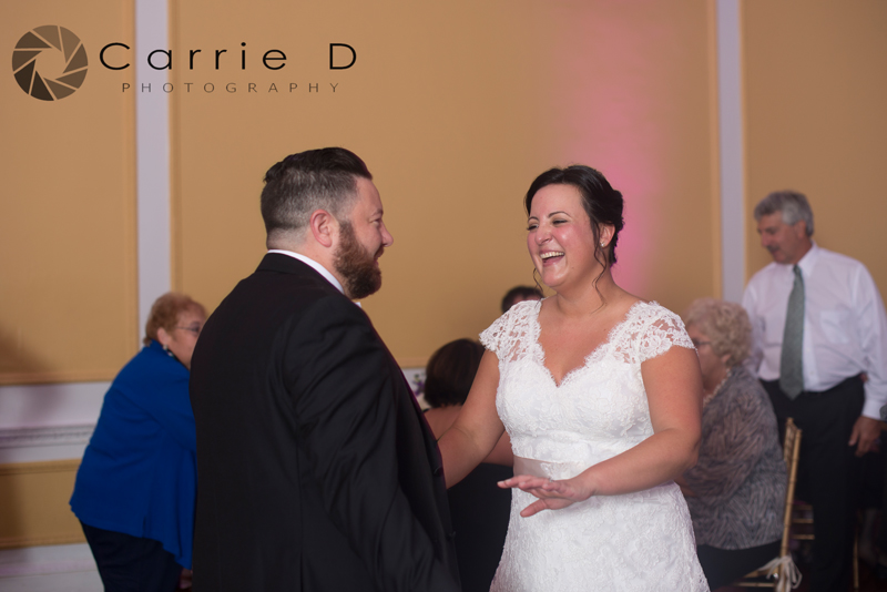 Deluca Wedding-3098