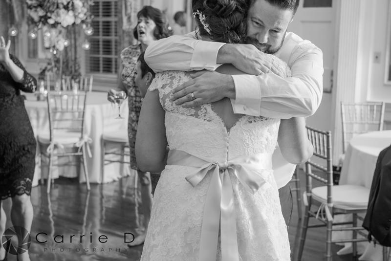 Deluca Wedding-3317