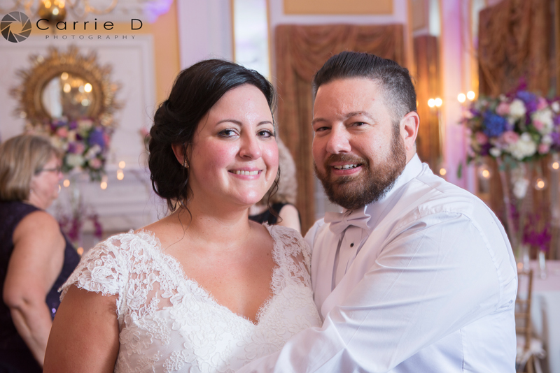 Deluca Wedding-3346