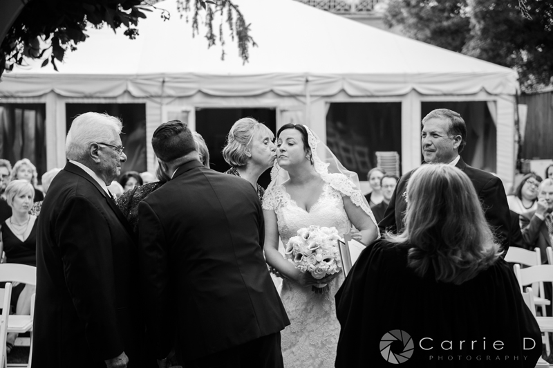 Deluca Wedding-8785