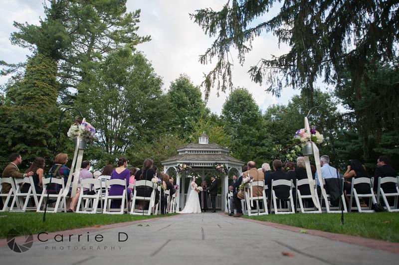 Deluca Wedding-8808