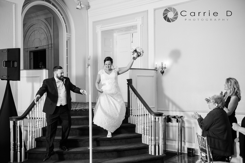 Deluca Wedding-9138