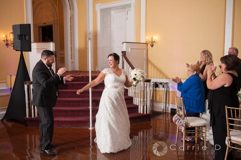 Deluca Wedding-9139