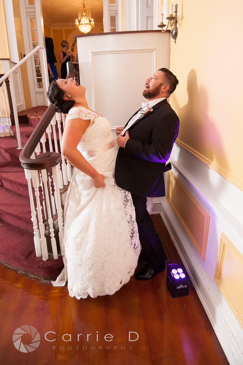 Deluca Wedding-9306