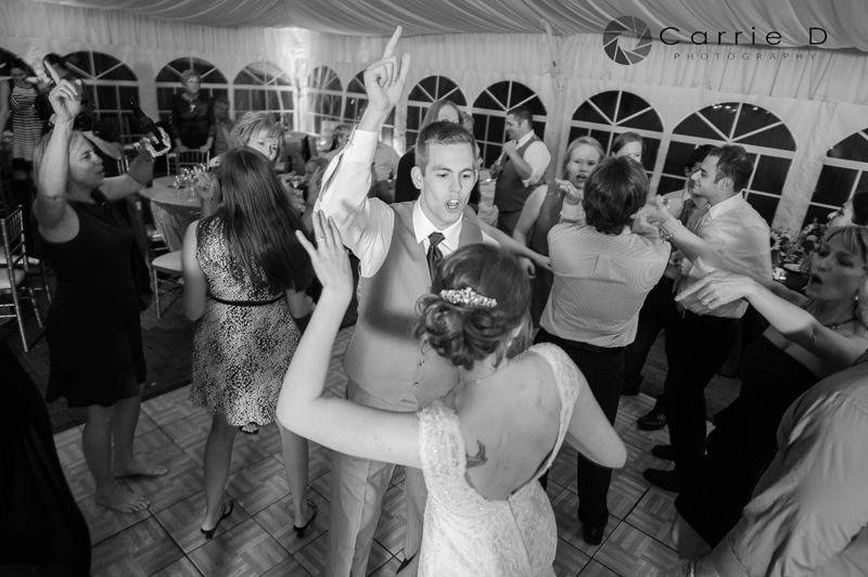 Eder Wedding-0190