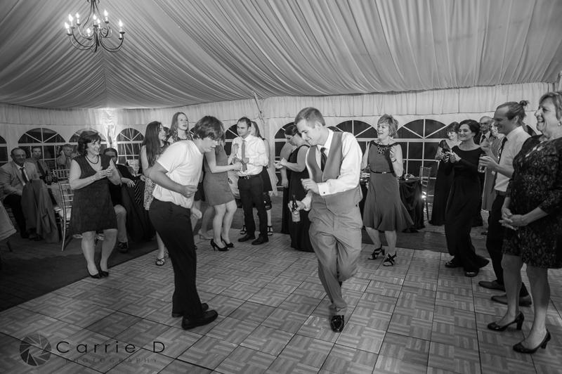 Eder Wedding-0232