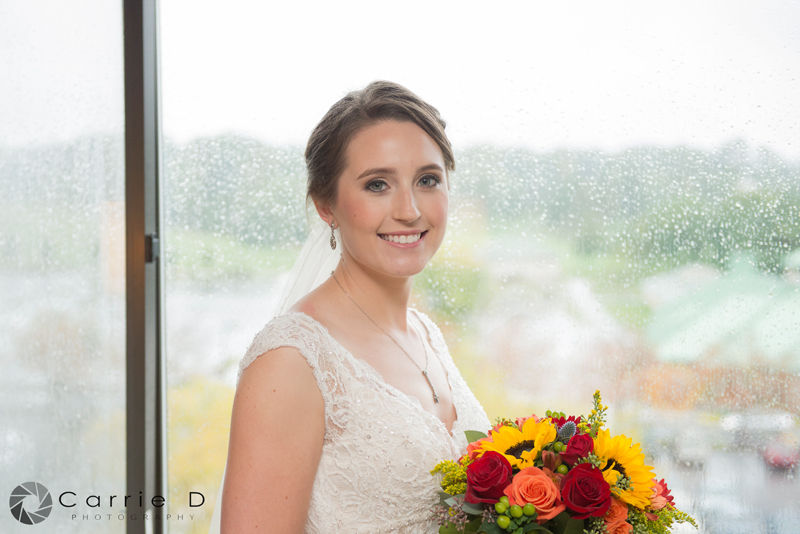 Eder Wedding-5693