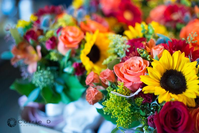 Eder Wedding-5642