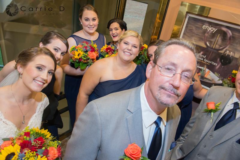 Eder Wedding-5713