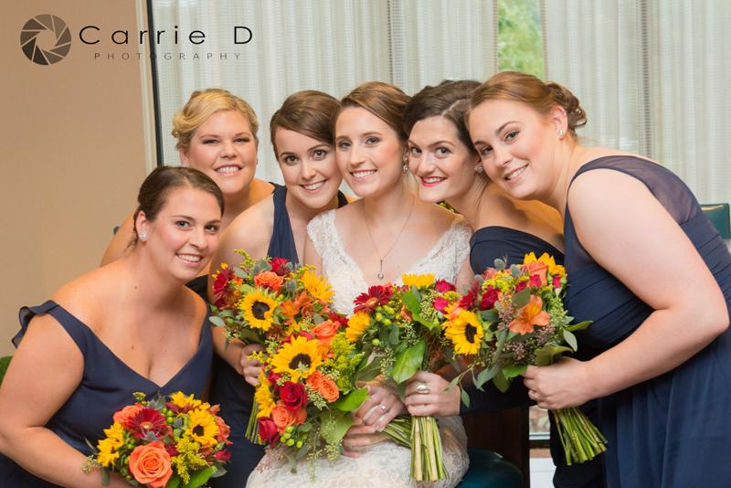 Eder Wedding-5717