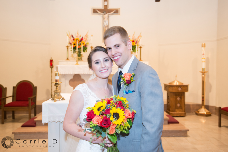Eder Wedding-5857