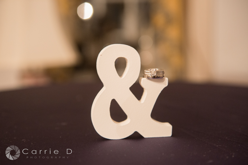 Eder Wedding-6019