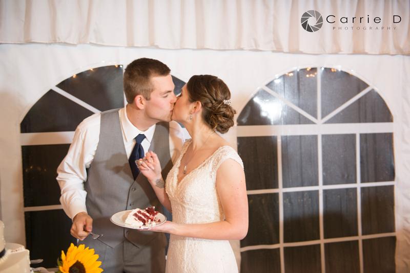 Eder Wedding-6085