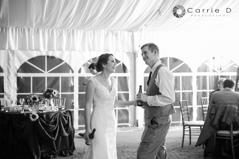 Eder Wedding-6115