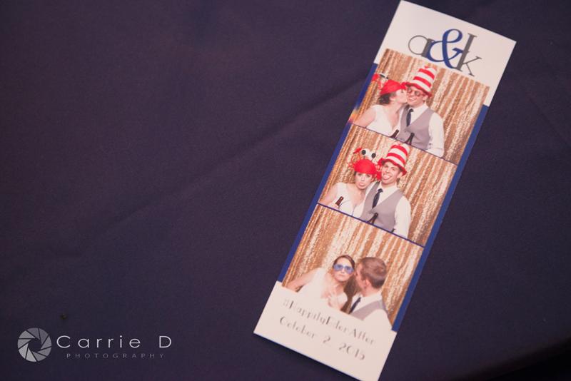 Eder Wedding-6155