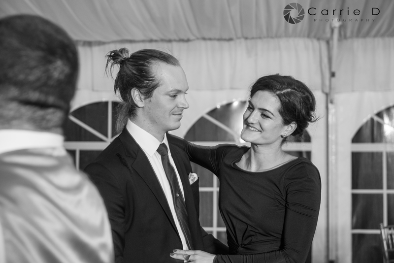 Eder Wedding-6191