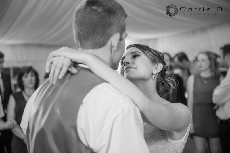Eder Wedding-6282