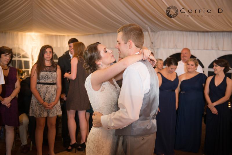 Eder Wedding-6287