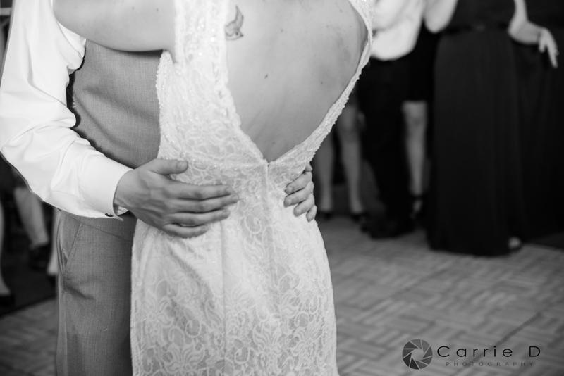 Eder Wedding-6301