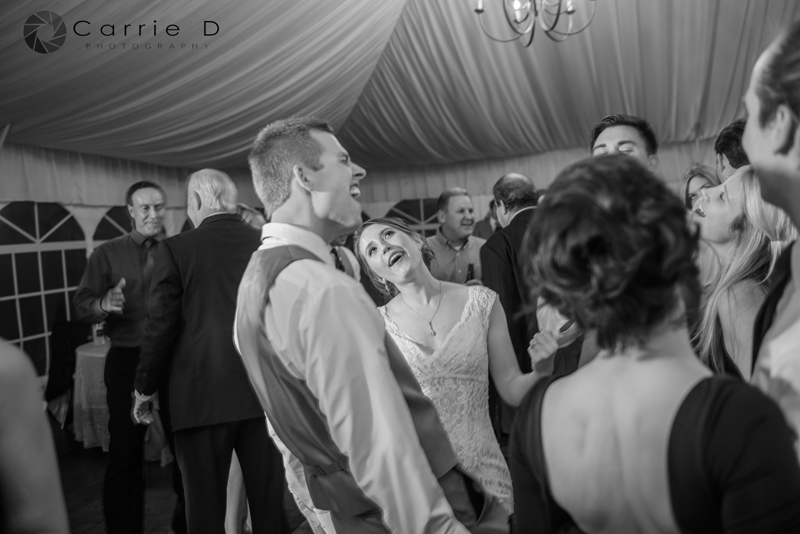 Eder Wedding-6329