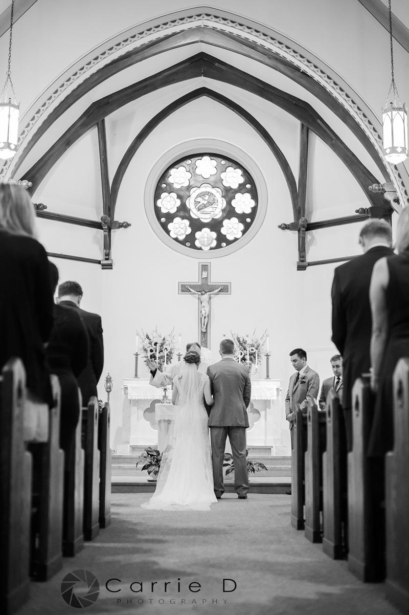 Eder Wedding-9645