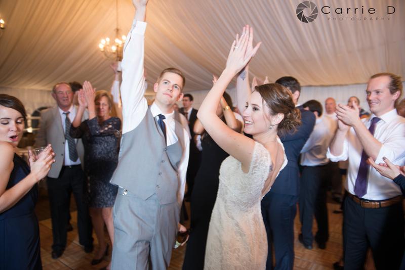 Eder Wedding-6359