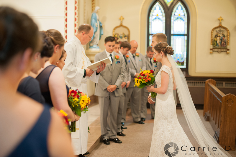 Eder Wedding-9648