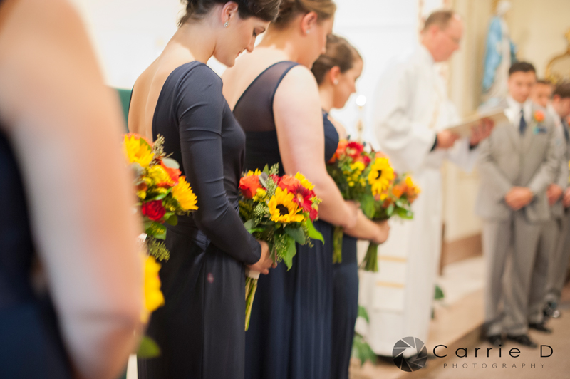 Eder Wedding-9649