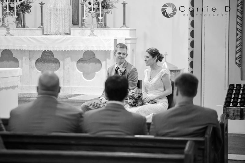 Eder Wedding-9668
