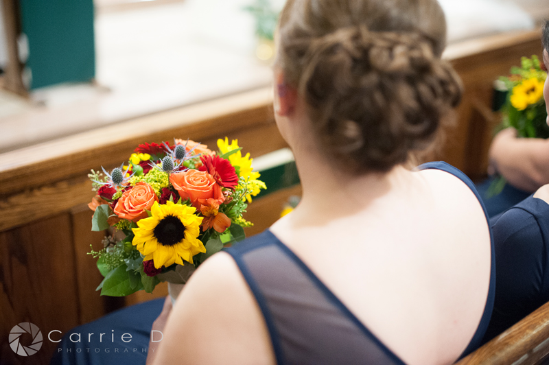 Eder Wedding-9720