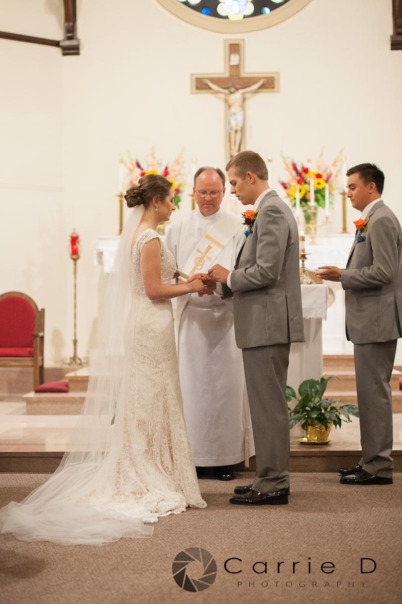 Eder Wedding-9770