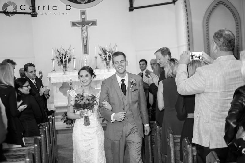 Eder Wedding-9836