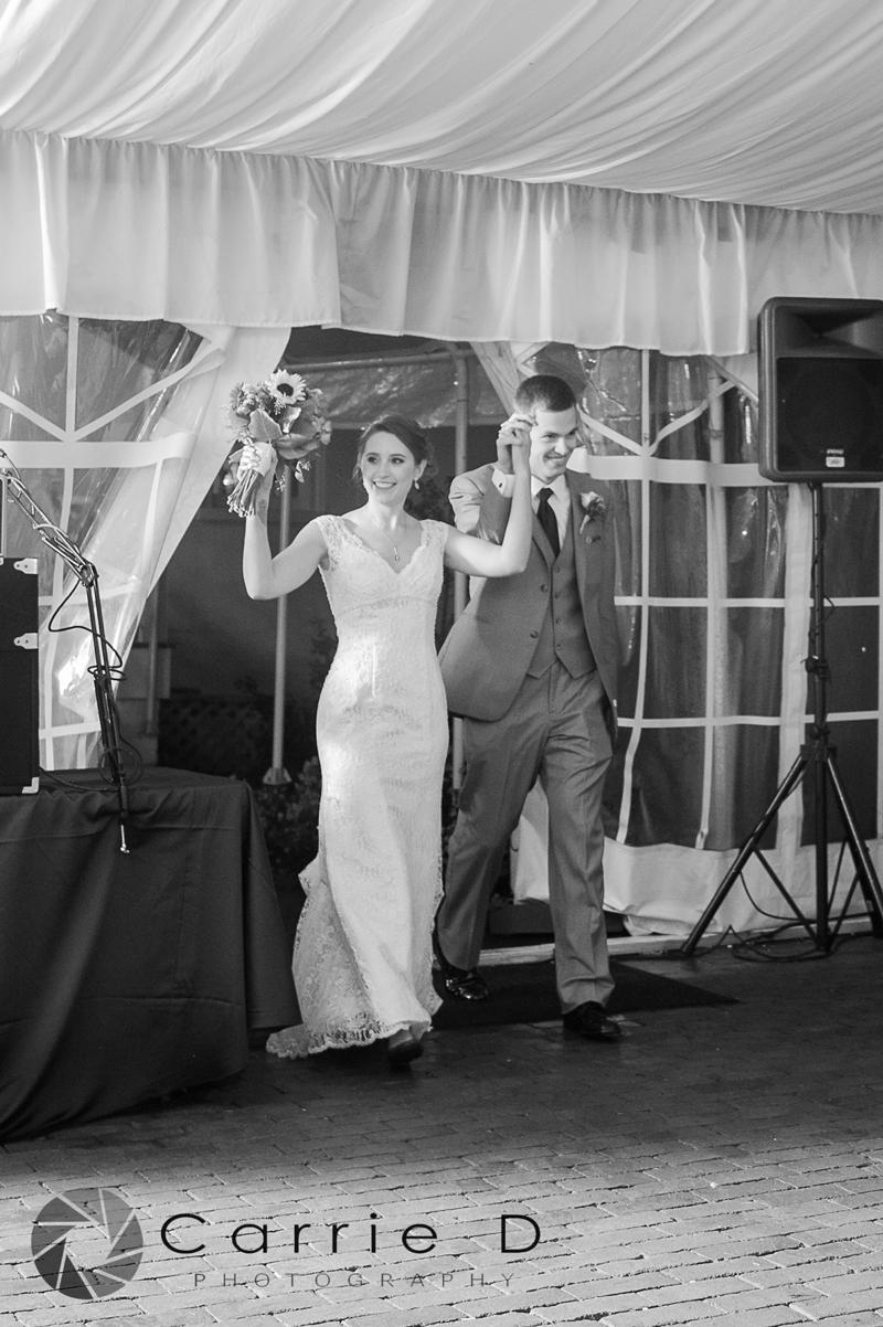 Eder Wedding-9857