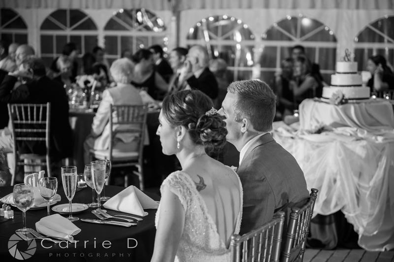Eder Wedding-9893
