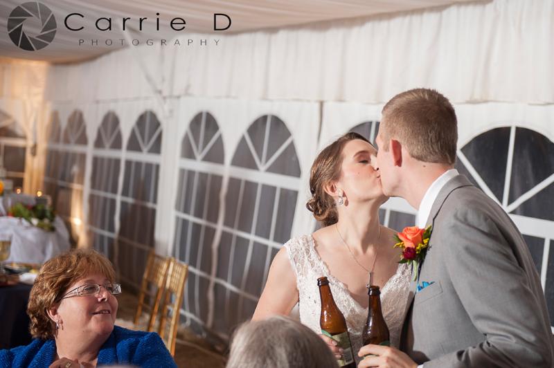 Eder Wedding-9903