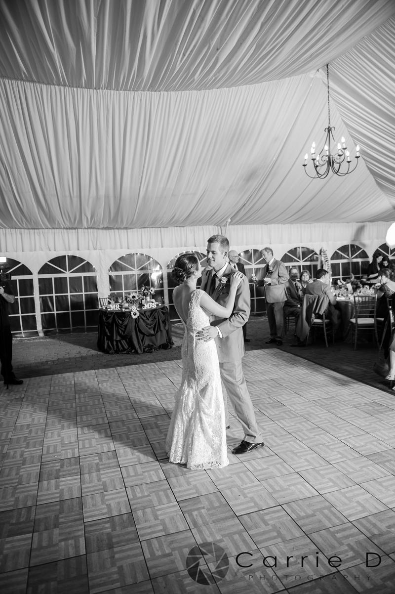 Eder Wedding-9910