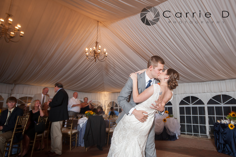 Eder Wedding-9928