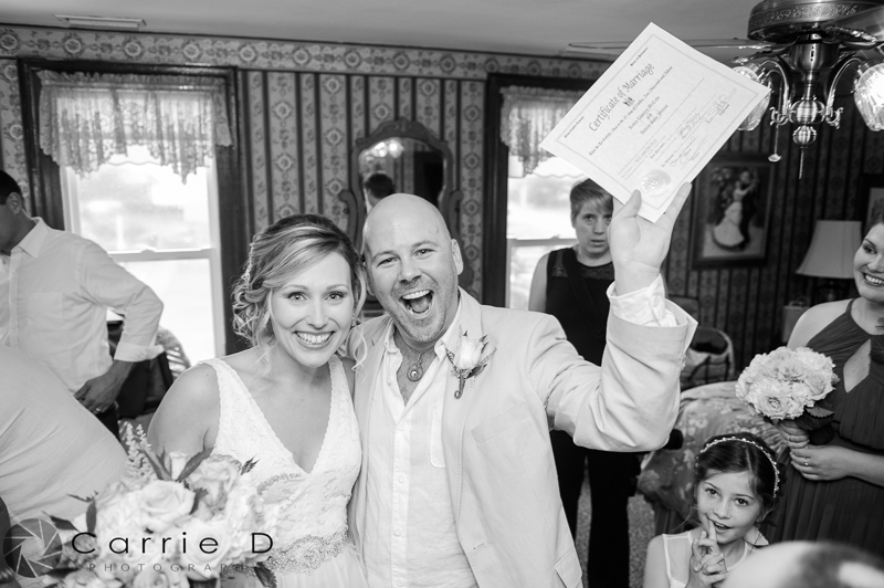 McCabe Wedding-0594
