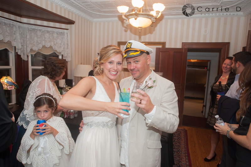 McCabe Wedding-0766