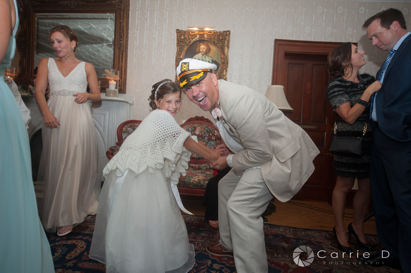 McCabe Wedding-0878