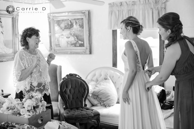 McCabe Wedding-6650